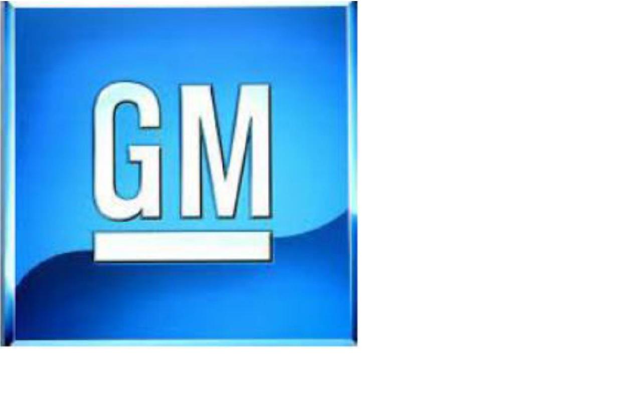 Oil Pump Pick-Up - GM (3955281)