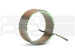 RB TIMING TENSIONER SPRING - Nissan (M-13072-58S10)