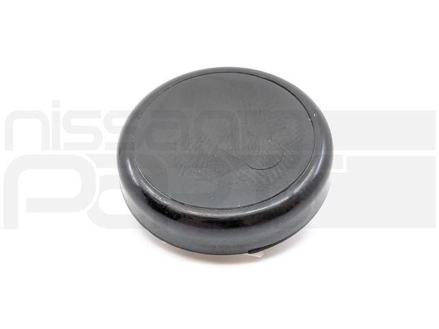 RUBBER STOPPER (S13 S14 D21) - Nissan (46532-89900)