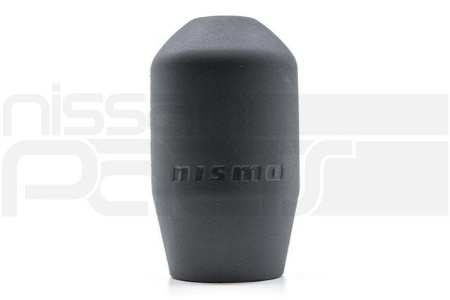 NISMO GT SHIFT KNOB - Nissan (M-32865-RN018-10)