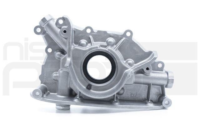 ENGINE OIL PUMP (RB26DETT) - Nissan (M-15010-05U12)