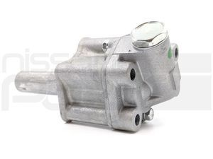 ENGINE OIL PUMP (S13 D21 KA24E) - Nissan (15010-40F0A)