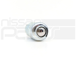 R32 R33 GTR RB26DETT OIL FILTER PRESSURE RELIEF VALVE - Nissan (15241-40F00)
