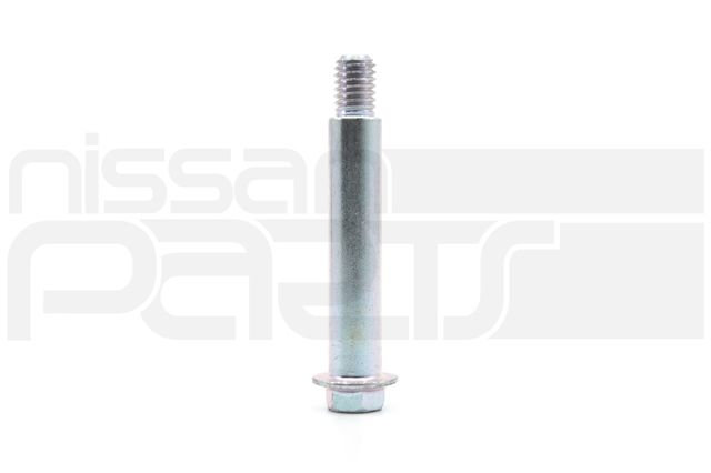 CENTER VALVE COVER BOLT (S14 KA24DE) - Nissan (13224-70F1C)