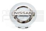 Center Cap - Nissan (40342-AU511)