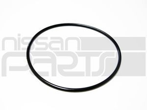 Fuel Sending Unit O-Ring (S12 S13 Z32 Z33 Z34 R31 R32 +more) - Nissan (17342-01A00)