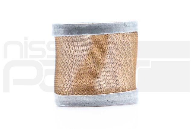 INLET FUEL FILTER (DATSUN) - Nissan (16098-73401)