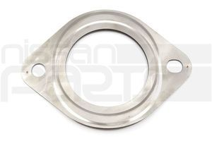 EXHAUST GASKET (S13 S14 S15 R32 R33 R34 Z33 Z34 +more) - Nissan (20692-65J00)