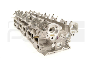 RB26DETT BARE CYLINDER HEAD