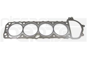 CYLINDER HEAD GASKET (S13) (KA24DE) - Nissan (11044-53F00)