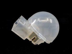 Trunk Lamp (S14 S15 R32 R33 R34 Z33 Z34 R35 +more) - Nissan (26470-60U0E)