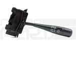 Wiper Switch (S13 240SX) - Nissan (25260-44F00)