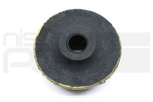 LOWER RADIATOR INSULATOR (B13 B14 A32 N15) - Nissan (21507-59Y00)