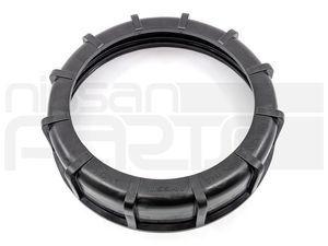 Fuel Gauge Unit Lock Plate (S14 S15 R32 R33 R34)