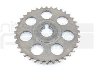 Timing Gear Set (S13 D21 KA24E) - Nissan (13024-40F00)