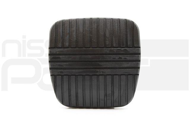 PEDAL PAD (R14 S15 R32 R33 R34 Z32 B13 +more) - Nissan (46531-89910)