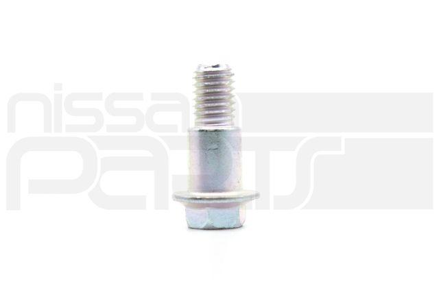 VALVE COVER BOLT (S14 KA24DE) - Nissan (13224-70F0C)