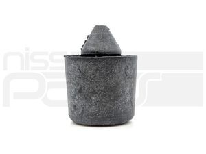 Hood Bumper (S14) - Nissan (01658-00941)