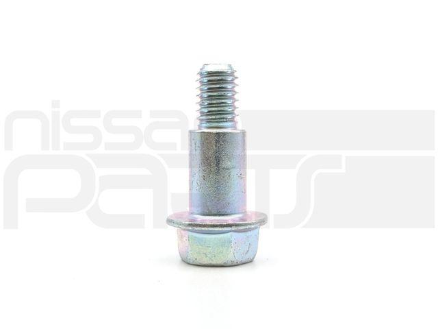 Bolt-Rocker Cover (KA24E KA24DE S13) - Nissan (13224-53F0A)