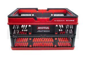 NISMO BASKET SMALL - Nissan (M-KWA70-60M00)