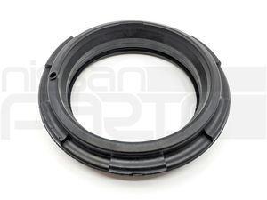 Filler Tube Grommet (S14 S15 B13 R34) - Nissan (17240-50Y00)