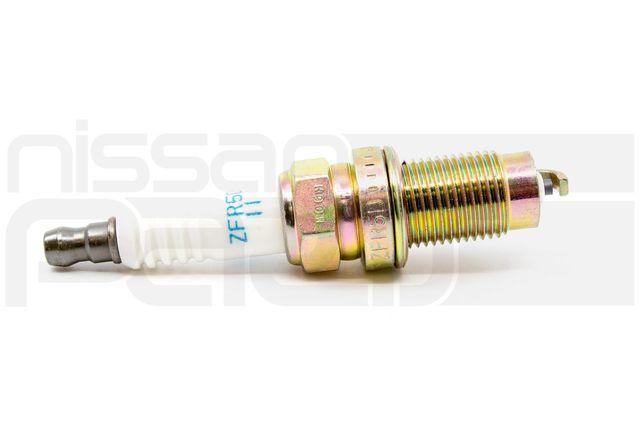 SPARK PLUG (S13 KA24E) - Nissan (22401-40F15)