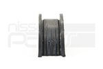 RB 1/2 MOON END SEAL - Nissan (11051-58S00)