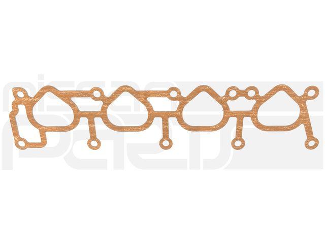 Manifold Gasket (S14 KA24DE) - Nissan (14035-5C000)