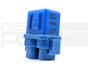Starter Relay (300ZX S13 240SX) - Nissan (25230-89981)