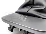 S15 SPEC-R SHIFT BOOT - Nissan (M-96935-89F10)