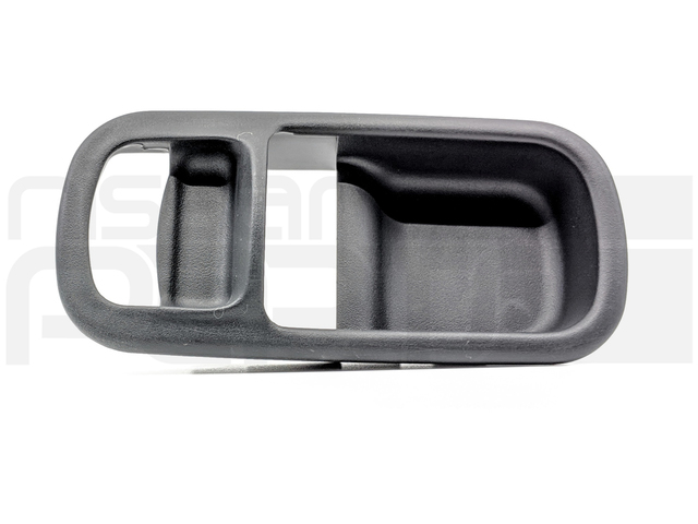 R32 SKYLINE INTERIOR DOOR HANDLE BEZEL - Nissan (M-80682-30P00)