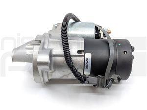 Starter (D22U FRONTIER WD22 XTERRA) - Nissan (2330M-4S103RW)