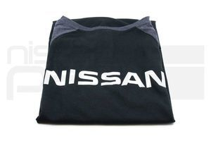 NISSAN GAME DAY T-SHIRT (WOMENS)(SPECIAL) - Nissan (NIS01008500)
