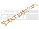 R32 C33 RB20DET INTAKE MANIFOLD GASKET - Nissan (M-14035-72L11)