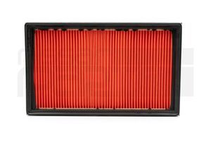 AIR FILTER (S13 S14 S15 R31 R32 R33 R34 +more) - Nissan (16546-V0100)
