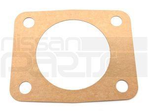 Brake Booster Gasket (S13 S14 S15 Z32 R32 R33 R34) - Nissan (47212-50Y00)