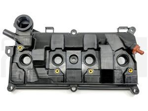Valve Cover - Nissan (13264-1KC1A)