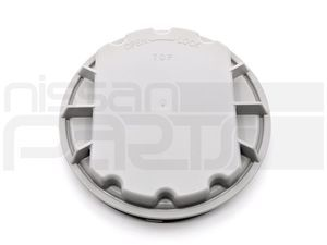 Headlamp Cover (350Z) - Nissan (26029-CF40A)