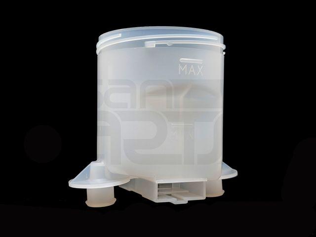 Brake Master Cylinder Reservoir (Nabco) (S13 Z32 R32 A31 C33) - Nissan (46091-35F20)