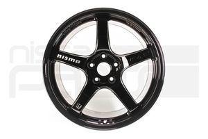 NISMO CLUBSPORT WHEEL 18X9.5+12 - Nissan (M-4030S-N1895-12)