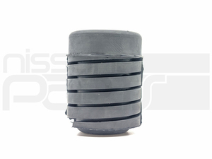HOOD BUMPER (S13 S14 Z32 B13) - Nissan (90878-2L700)