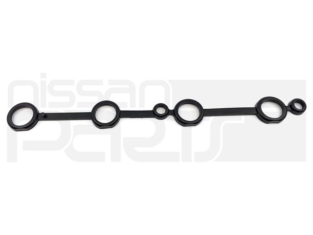 Valve Cover Gasket (S14 KA24DE) - Nissan (13271-70F00)