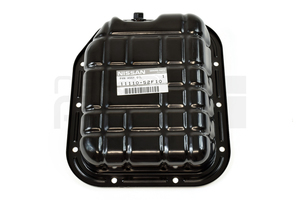 SR20DET OIL PAN - Nissan (M-11110-52F10)