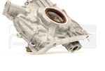 S13 SR20DET OIL PUMP (*special*) - Nissan (M-13500-50F00)