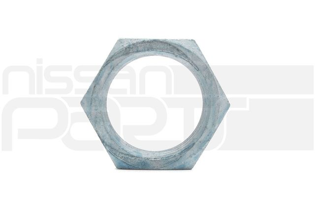 REAR WIPER ARM NUT (R32 R33) - Nissan (M-28718-51S00)