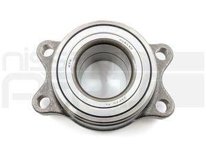 Rear Wheel Bearing (S13 S14 S15 R32 R33 R34 C33 C34 C35 Z32 A31 +more) - Nissan (43210-AA100)