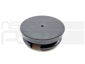 Switch Bezel Cap (S14 S15 Z33 R33 R34) - Nissan (80944-40U00)