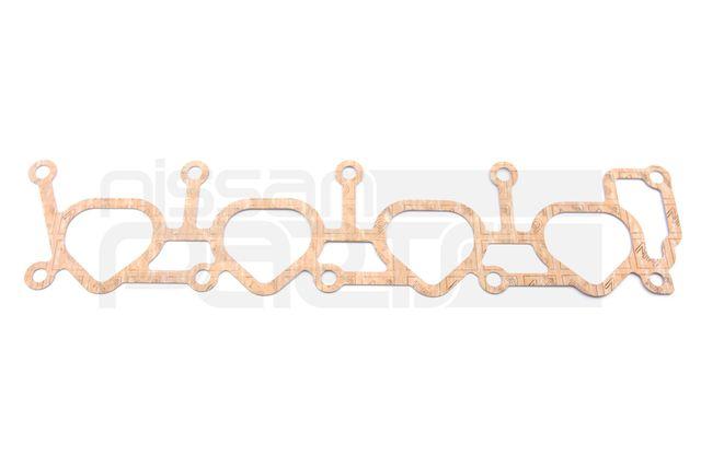 INTAKE MANIFOLD GASKET (S13 KA24DE) - Nissan (14035-53F00)