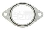 SR20DET 2-BOLT GASKET AIR INTAKE - Nissan (M-14465-54C00)