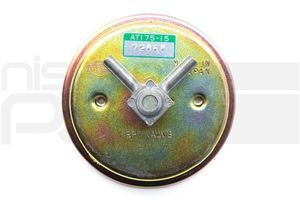 EGR VALVE CONTROL SOLENOID BPT (S13 S14 720 D21) (KA24E KA24DE Z24) - Nissan (14741-10W00)